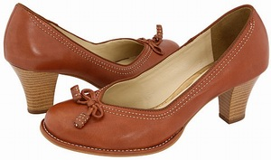 legal To contribute Sleet  Buy clarks bombay lights red cheap,up to 31% Discounts