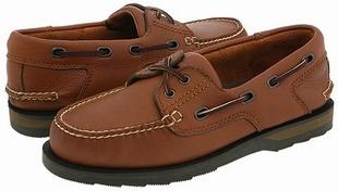 Clarks Falcon Shoes Walking Footwear